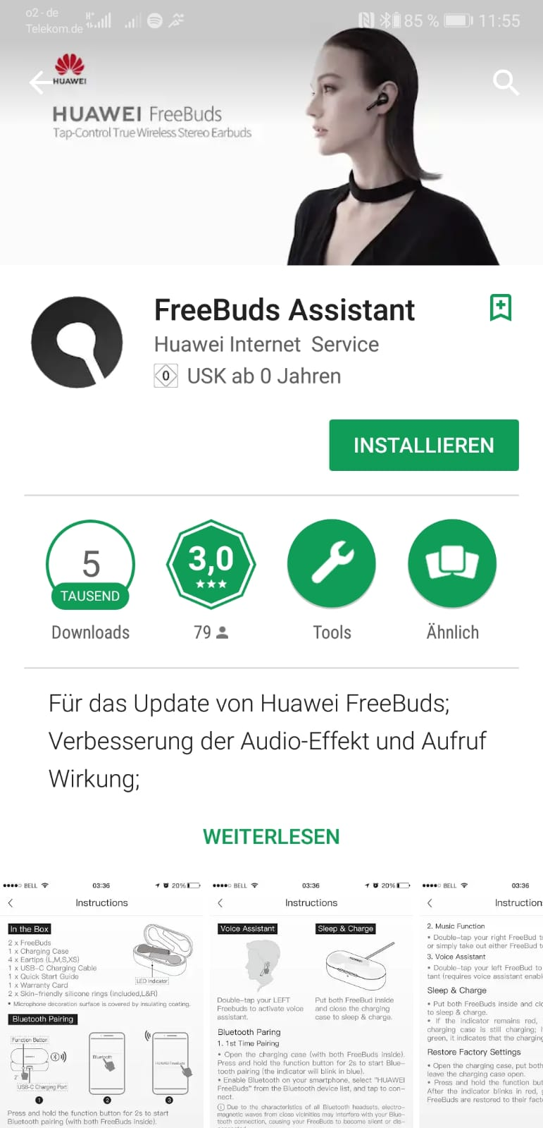 FreeBuds_Assistant