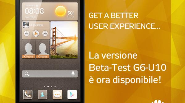 G6_Beta_Test