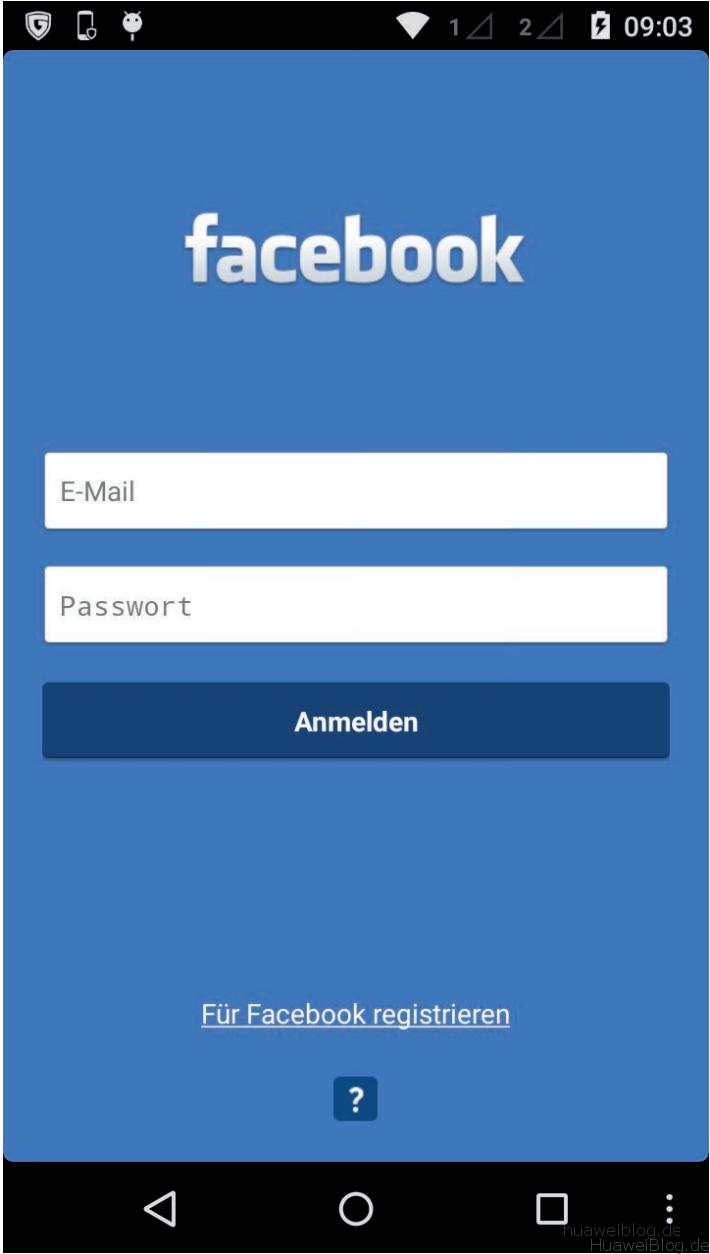 GData_Malware_Facebook