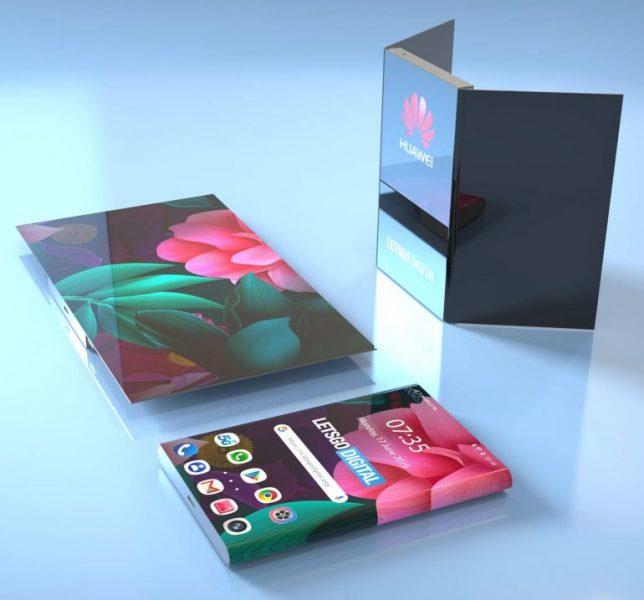 HUAWEI-Foldable-Render-3