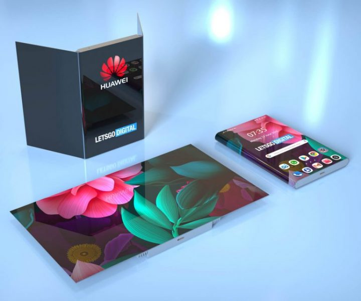 HUAWEI-Foldable-Render-5
