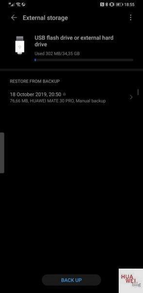 HUAWEI Mate 30 Pro Google Dienste installieren