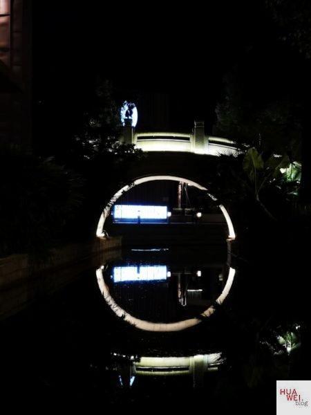 HUAWEI Reise_Shezhen Nacht_3