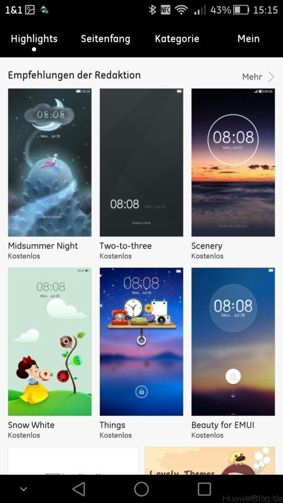 HUAWEI_Ascend_Mate_7_Screenshot_23