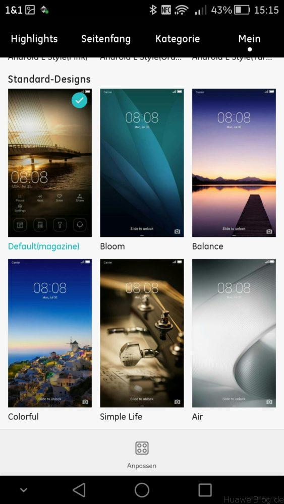 HUAWEI_Ascend_Mate_7_Screenshot_25