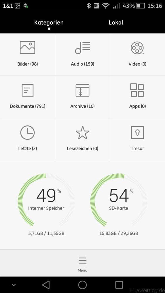HUAWEI_Ascend_Mate_7_Screenshot_28