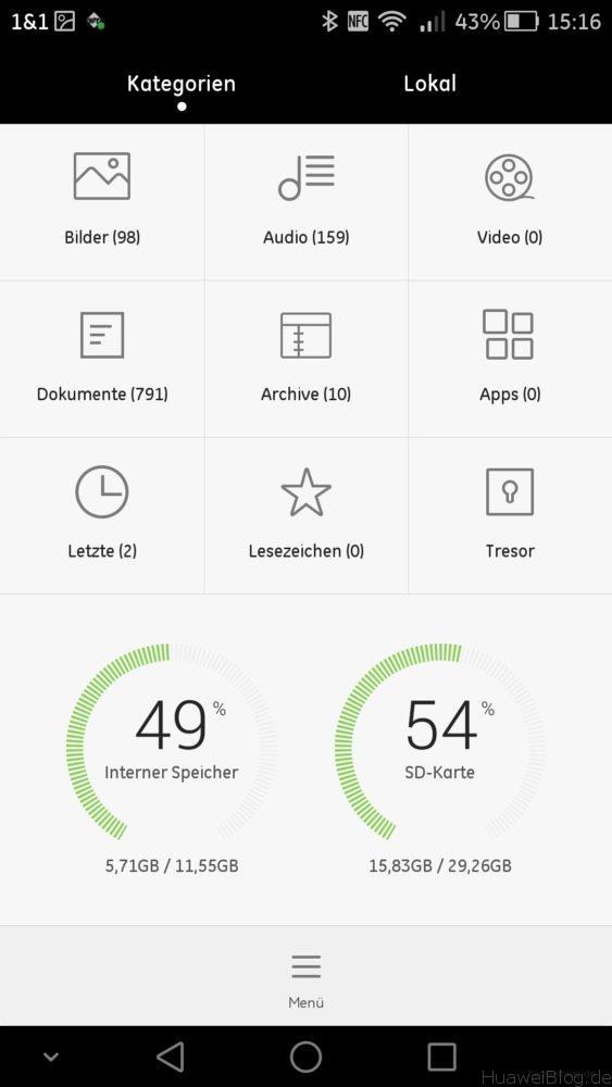 HUAWEI_Ascend_Mate_7_Screenshot_28
