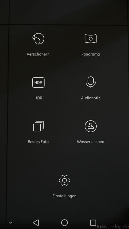 HUAWEI_Ascend_Mate_7_Screenshot_3