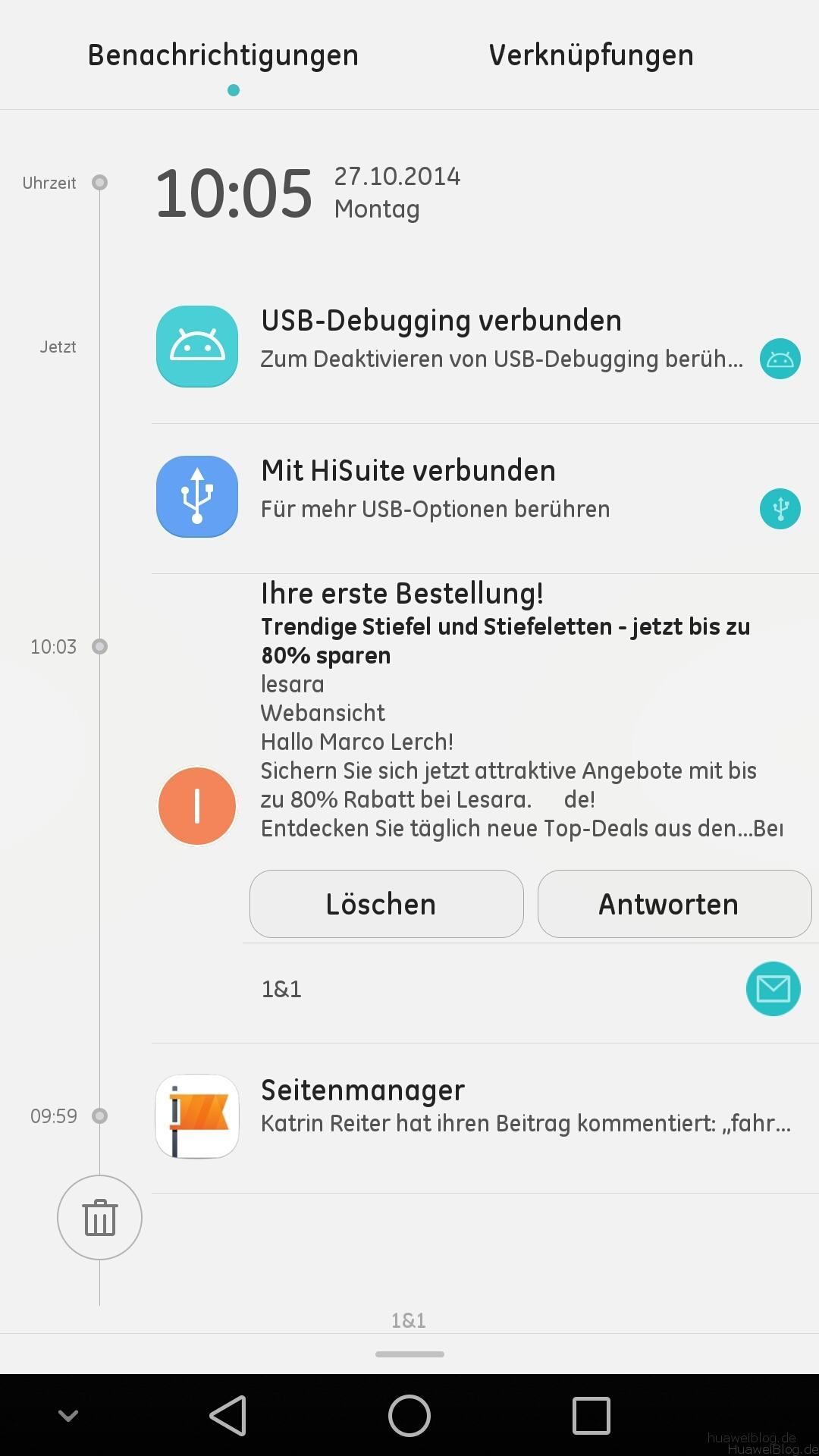 HUAWEI_Ascend_Mate_7_Screenshot_37