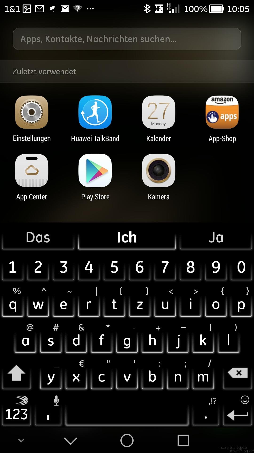 HUAWEI_Ascend_Mate_7_Screenshot_38