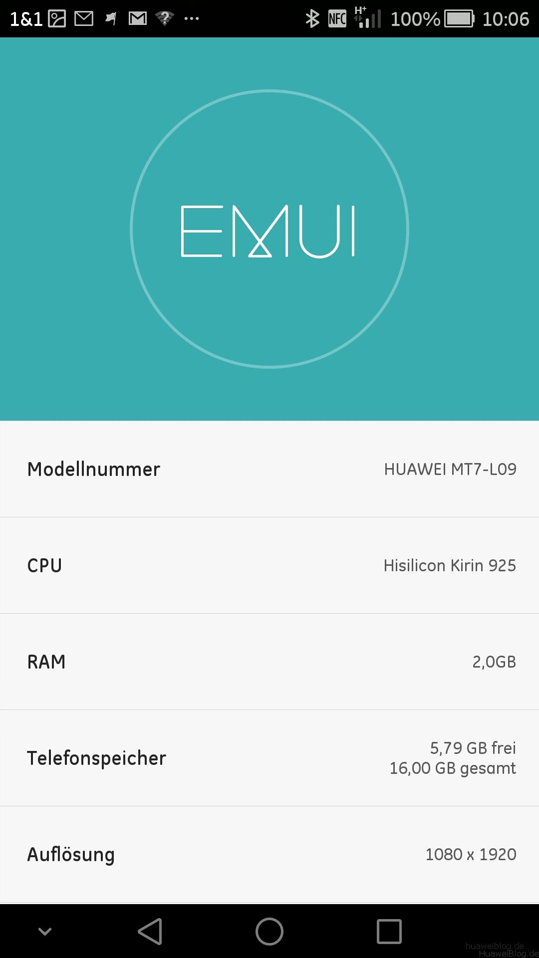 HUAWEI_Ascend_Mate_7_Screenshot_43