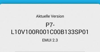 HUAWEI_Ascend_P7_B133SP01