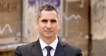 HUAWEI_Gregor Almassy_Marketing Director Deutschland