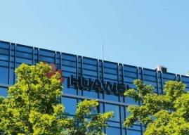 Huaweis Engagement hat mehr als 28.000 Arbeitsplätze in Deutschland geschaffen