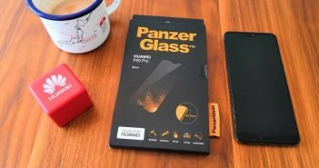 HUAWEI_Panzerglass_displayschutz_zubehoer_titel