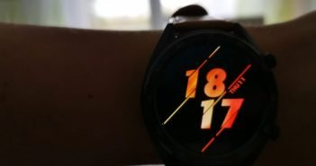 HUAWEI_Watch_GT_neue_watchfaces_firmware_update_titel