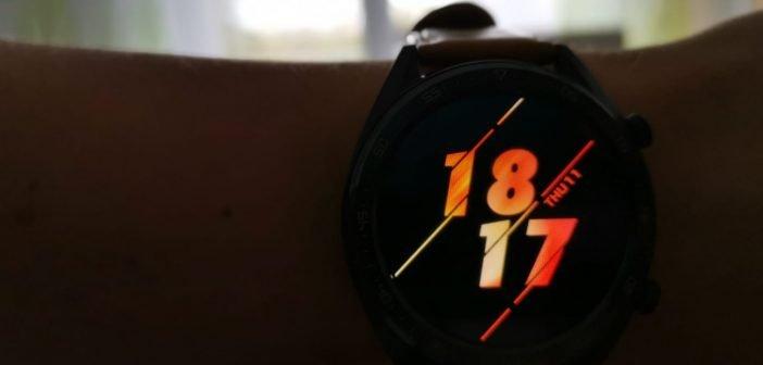 HUAWEI_Watch_GT_neue_watchfaces_firmware_update_titel