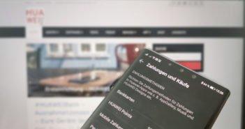 HUAWEI_Zahlungsmöglichkeiten_Points_Paypal_mobil_Kreditkarte