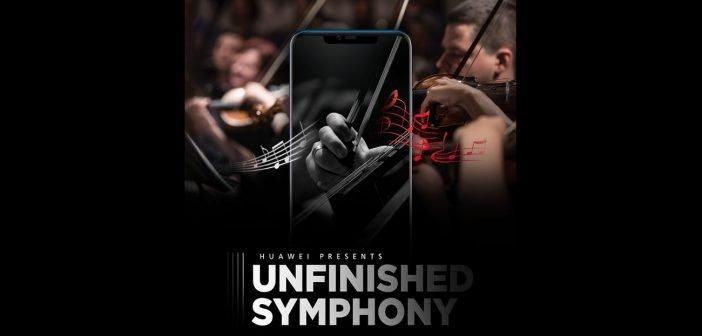 HUAWEI_unvollendete_ki_Symphony