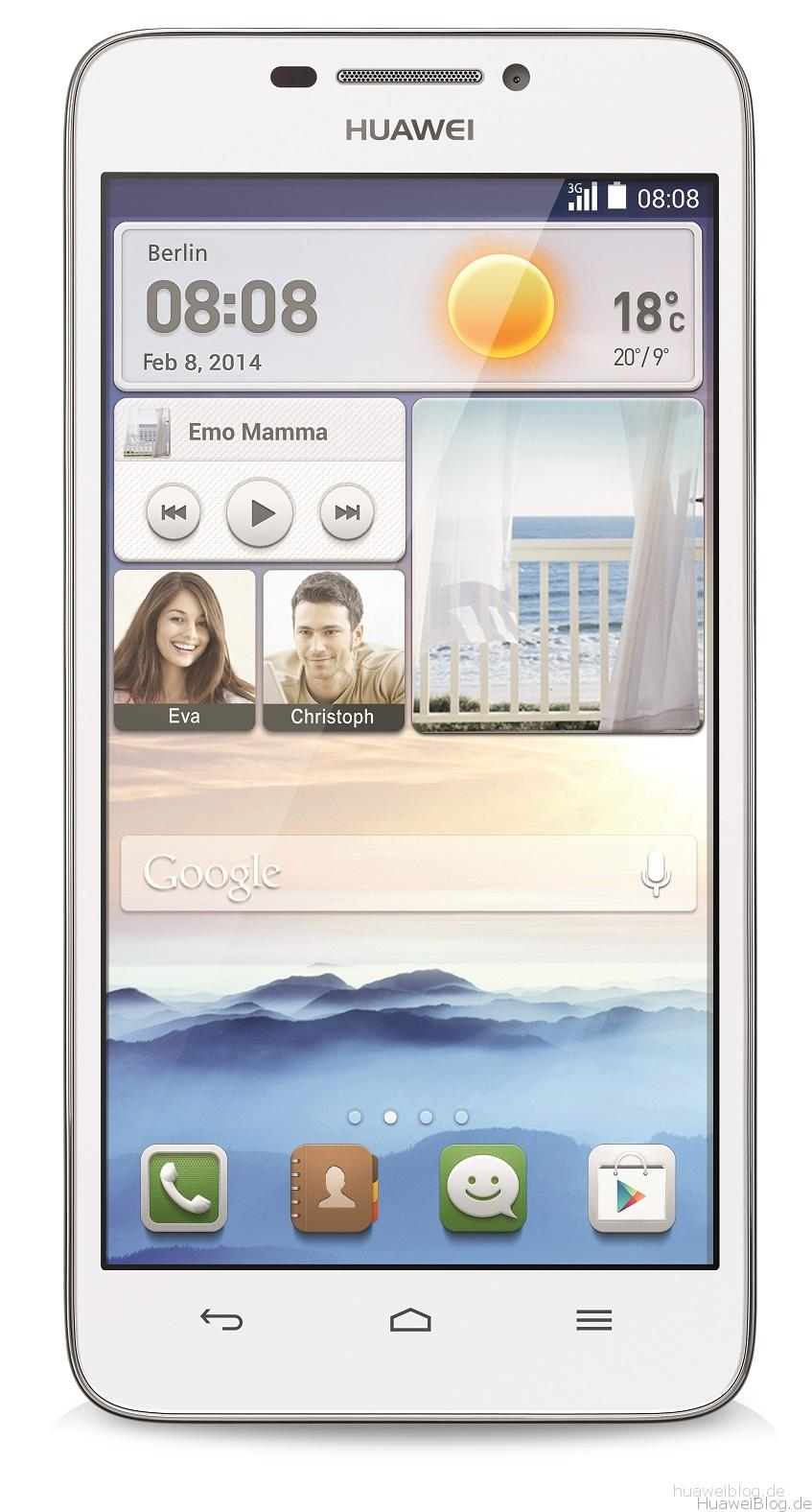 HUA_Ascend_G630_white_front