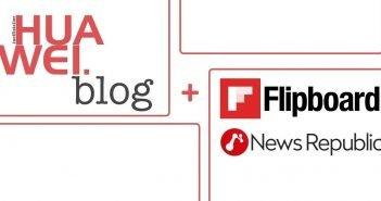 Huawei News - Flipboard - News Republic