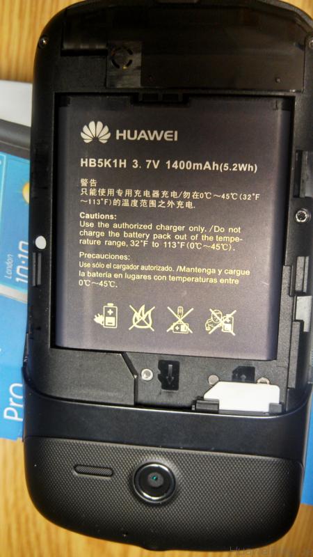 Huawei-201-11