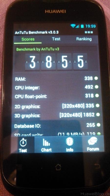 Huawei 201 14