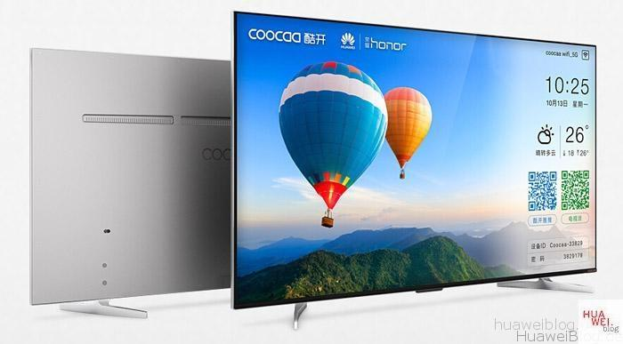 Huawei-A55-4K_SmartTV