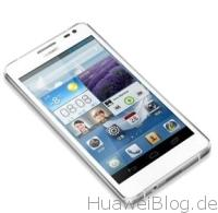 Huawei-Ascend-D2-priced-online.jpg