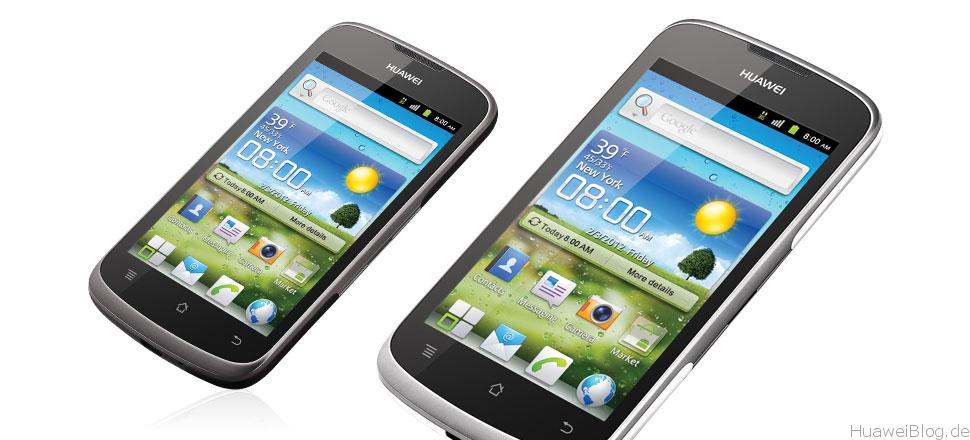 Huawei-Ascend-G300-Feature-01