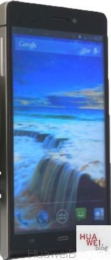 Huawei-Ascend-P6S-2