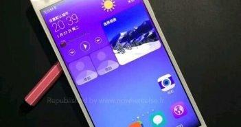 Huawei-Ascend-P7-Blanc-000