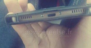 Huawei-P8-Proto