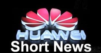 Huawei-Blog-Short-News-Vorschaubild