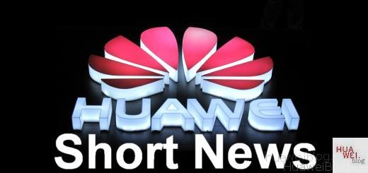 Huawei-Blog-Short-News-Vorschaubild