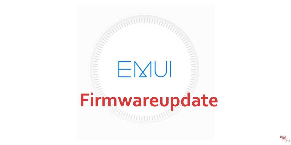 Neues Firmwareupdate B255 für das Huawei MediaPad T3 10 - Huawei Blog
