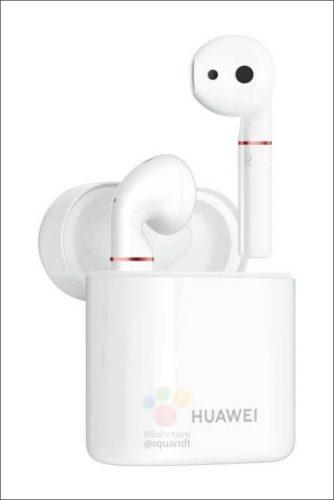 Huawei Freebuds 2 Pro CM H2_1