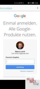 [Anleitung] Alternative Methode Google zu installieren (Push-Benachrichtigungen) 3