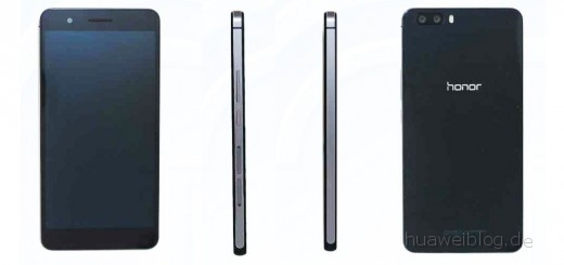 Huawei Honor 6X Tenaa-5