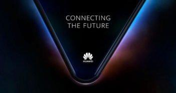 Huawei-MWC - Titel