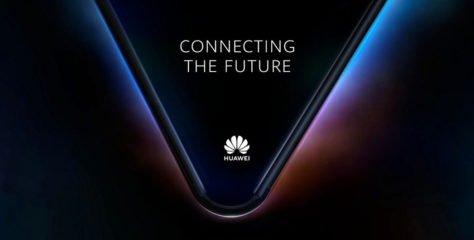 Aktuelles bei Huawei – MWC 2020, Google, Huawei Search und mehr