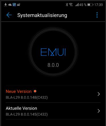 Huawei Mate 10 Pro GPU Turbo