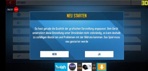 Huawei Mate 20 Lite Gaming