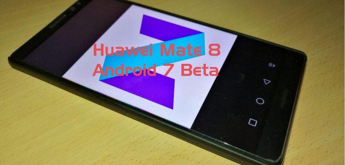 huawei-mate-8-android-7-beta