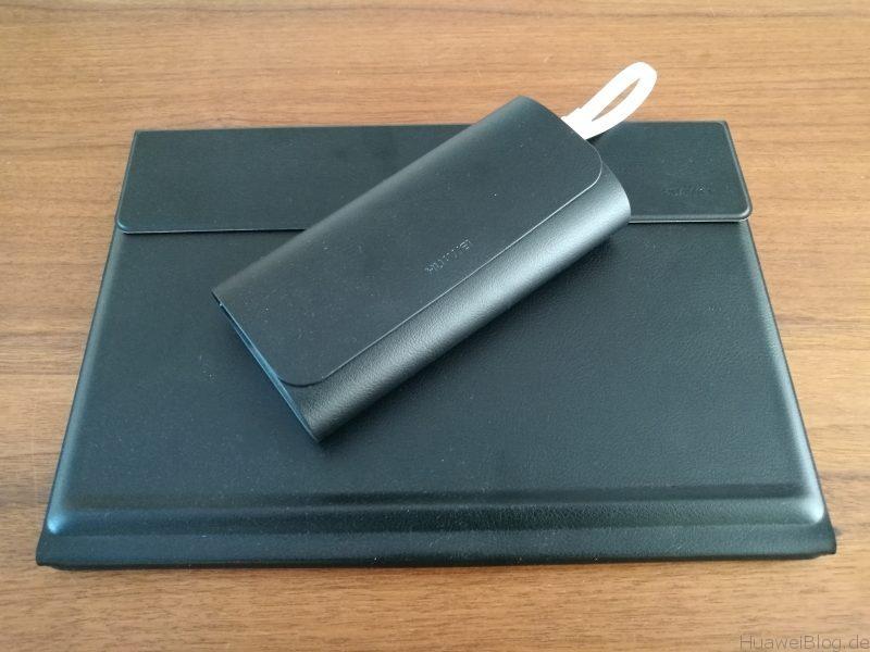 Huawei MateBook MateDock