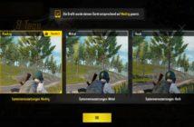 Huawei MediaPad M5 Lite Gaming PUBG
