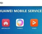 HUAWEI Mobile Services erreicht 100 Mio aktive Nutzer außerhalb Chinas und kündigt Entwicklerprogramme an