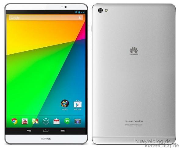Huawei-Nexus7-Spekulation