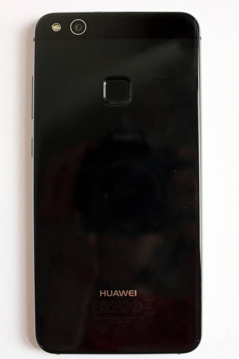 Huawei P10 Lite (3)