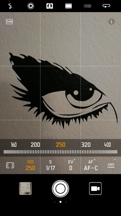 Huawei P10 Test Kamera Profi